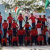 republic-day-photos-10