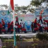 republic-day-photos-8